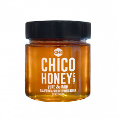 Chico Honey 12 oz