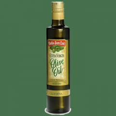 Bella Sun Luci California Estate Extra Virgin Olive Oil 16.9 FL OZ