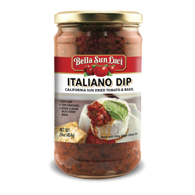 Italiano Dip 24oz product image